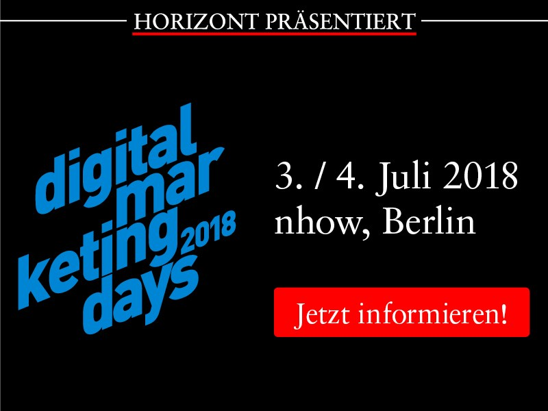 Digital Marketing Days