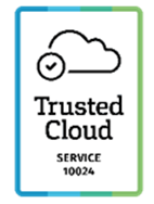 Trusted Cloud ProCampaign