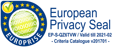 EuroPriSe Certification ProCampaign